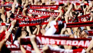 Plus les années passent et plus certaines ligues de football songent à mélanger plusieurs championnats nationaux différents en un seul. À l'image de la MLS...