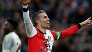 Finalmente Robin Van Persie colgará las botas. El histórico delantero holandés lo hará en el club que le dio todo al comienzo, el Feyenoord, donde quiso...