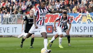 Mit starken 18 Torbeteiligungen in 15 Eredivisie-Partien hatAlexander Isak endgültig sein immenses Potenzial unter Beweis gestellt. Die 8,6 Millionen Euro,...