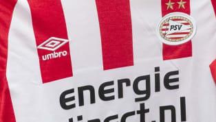 Kadrosunda Hirving Lozano ve Luuk De Jong gibi iki değerli hücum oyuncusunu bulunduran PSV Eindhoven, tarih boyunca bu konuda şanslı bir kulüp oldu. Hollanda...