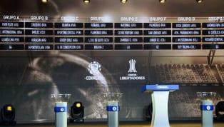 Aún no han pasado ni diez días de la final de vuelta de laCopa Libertadores2018, dondeRiverse consagró campeón del certamen en un histórico 3 a 1...