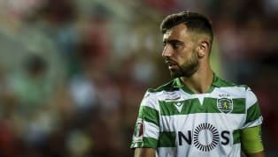 Milan are interested insigning Sporting CP midfielder Bruno Fernandes this month and are willing to allow forwardAndre Silva to leave as part of the deal....