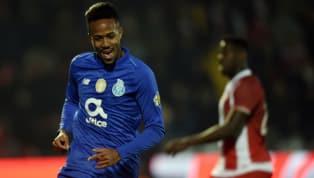 Selon les informations du quotidien espagnol Marca, leReal Madridpourrait tenter le coup pour le jeune défenseur central Eder Militao lors de...