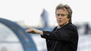 Desde que demitiu o treinador Alberto Valentim, o Vasco está no mercado em busca de um novo nome para assumir o time para orestante da temporada.A ideia é...
