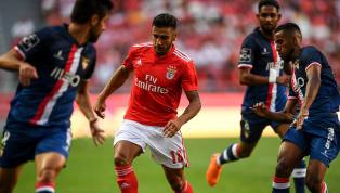 A Bola, prestigioso diario deportivo de Portugal, ya da por hecha la llegada del ex-Lanús a Boca. Pese a que Salvio había comunicado su intención de...