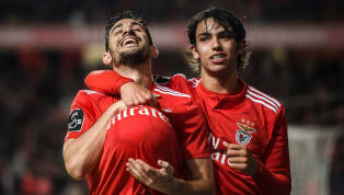 SL Benfica sporting director Rui Costa has conceded the club cannot stand in the way of Joao Felix's eventual departure to a major European club, lending...
