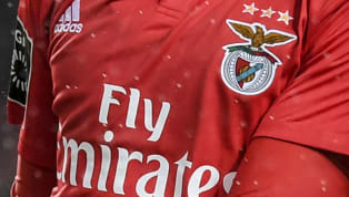 Dünya futbolunda yüksek bedellerle oyuncu satışı yapan ekiplerin başında gelen Benfica, gönderdiği isimlerin boşluğunu doldurma konusunda da uzman. Portekiz...