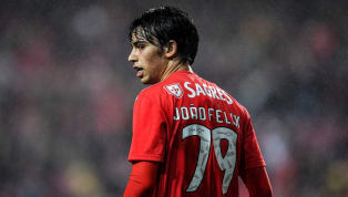 S.L. Benfica presidentLuís Filipe Vieirahas dealt a blow to Europe's biggest clubs by insisting that academy players likeJoão Félix will not leave the club...