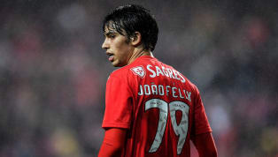 Benfica president Luis Felipe Vieira has warned the suitors of wonderkid Joao Felix that they are not interested in selling their star winger. Manchester...