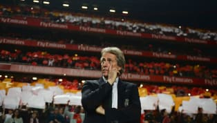 Jorge Jesus has added fuel to the growing reports linking the former Benfica manager with a move to Newcastle, saying that he could join a Premier League club...