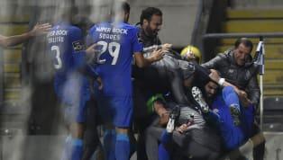 Porto, Kendi Sahasında Portimonense'yi 4-1 Mağlup Etti