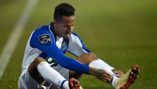 El defensor del Porto lleva tiempo siendo vinculado con elReal Madridpese a no haber cumplido todavía su primera temporada en la disciplina lusa. Según...