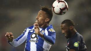 Real Madrid hat für die neue Saison den zweiten Neuzugang nach Rodrygo vorgestellt. Eder Militao wird vom FC Porto zu den Königlichen wechseln, wo er einen...
