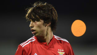 Just as it looked as though Joao Felix might have been getting out, Benfica have pulled him back in, as the Lisbon club have released a statement rubbishing...