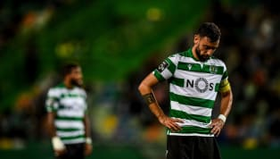 Tottenham Hotspur managerJosé Mourinho has confirmed the club will not make a move for Sporting CP midfielder Bruno Fernandes due to the player's price tag....