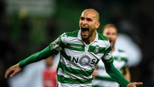 Bas Dost steht vor einer Bundesliga-Rückkehr! Der ehemalige Stürmer des VfL Wolfsburg wurde zuletzt eigentlich mit dem FC Schalke 04 inVerbindunggebracht,...