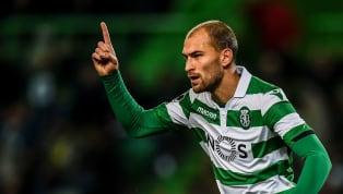 Eintracht Frankfurt ist auf der Suche nach einem neuen Mittelstürmer in Portugal fündig geworden. Am vergangenen Samstag gaben die Hessen bekannt, dass...