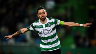 Liverpool are looking to sign Sporting CP star man Bruno Fernandes as a potential replacement for Adam Lallana this summer. Fernandes has been coveted by some...