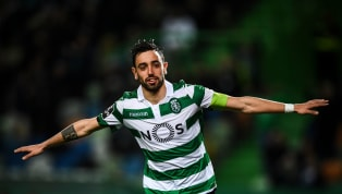 More Amid all the drama of the Premier League title race and the business end of the Champions League taking centre stage, little old transfer rumours has...