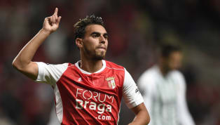 ​Newcastle United are interested in signing in-form Braga midfielder Ricardo Horta ahead of what many fans hope will be a busy summer transfer window for the...