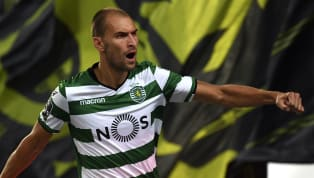 ment Strikers Bas Dost and Stevie Mounie have been linked with moves to Newcastle as the Magpies look to bolster their attacking ranks this summer, though the...
