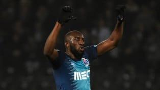 In Portugal hat sich der nächste Rassismus-Skandal im Fußball ereignet. Beim Ligaspiel zwischen dem FC Porto undVitoria Guimaraes wurde Moussa Marega...