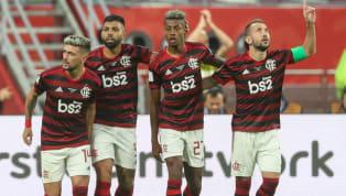Não foi fácil, mas oFlamengoconseguiu confirmar seu favoritismo e está na grande final do Mundial de Clubes de 2019. Contando com o apoio de seu...