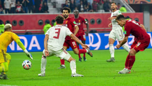 ions Liverpool won their first ever Club World Cup as they beat Brazilian outfit Flamengo in Doha, Qatar thanks to Roberto Firmino's winner in extra time. The...
