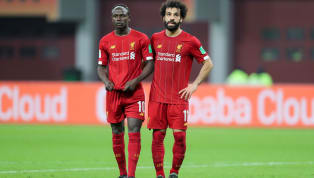 "​​Liverpool manager Jurgen Klopp has labelled the upcoming changes to the African Cup of Nations from summer to January as a ""catastrophe"" move. A number..."