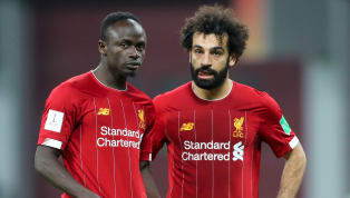 ​Former Liverpool midfielder Mohamed Sissoko has claimed that Sadio Mane will depart for Real Madrid, while he has also shared his thoughts on the futures of...