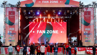 London officials have confirmed that there will be a fan zone in Greenwich Park throughout Euro 2020 for fans to watch the games together. Fan zones have...