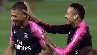 La Ligue 1 ne cesse de s'accroître ces dernières saisons. Réussissant à attirer de nouvelles stars ou à former de belles pépites, la valeur du championnat...