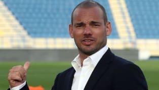 Fanatik'te yer alan habere göre; Wesley Sneijder ile anlaşma sağlayan Süper Lig'in yeni ekibi Gazişehir Gaziantep, Hollandalı oyuncunun transferi için...