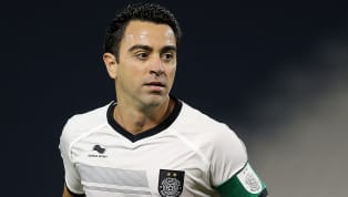 ning Barcelona legend Xavi has endorsed potential Camp Nou transfer deals for Neymar and Antoine Griezmann, labelling the potential return of the Brazilian...