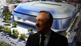 Troisième de Liga et éliminé prématurément en Ligue des Champions, le Real Madrid aura connu une saison 2018-2019 compliquée.Pour retrouver les sommets, la...