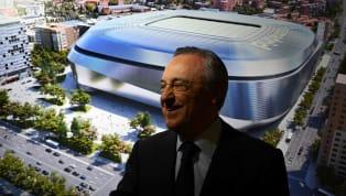 El presidente delReal Madrid, Florentino Pérez, ha concedido una entrevista a RMC. En ella ha contado las dos únicas veces que se ha emocionado en un...