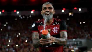O futebol passa por um momento delicado e tem sido fortemente impactado pela pandemia do novo coronavírus. A doença parou o mundo e tem afetado a todos de...