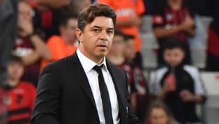 No la tendrá nada fácilRiveren la revancha por la Recopa Sudamericana, pero si de algo sabe este equipo es de desafíos importantes. Tras caer 1 a 0 en...