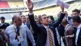 Ünlü spor yorumcusu ve Fanatik Gazetesi yazarı Mehmet Demirkol,Fenerbahçe'deson dönemler yaşanan şeyleri köşesine yaşadı. İşte Demirkol'un yazısı;...