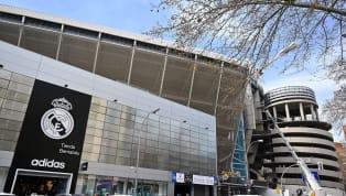 Elconjunto merengueemitió un comunicado en el que explicaba que el primer equipo, la filial, los entrenadores, los directivos y la sección de baloncesto...