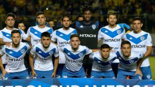 Se viene un domingo con cuatro partidos en la Superliga Argentina y a continuación te contamos todo lo que tenes que saber. #Superliga Fecha 22 Domingo 17.35...