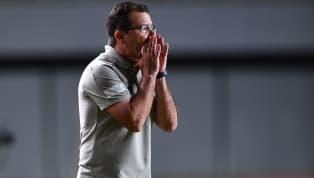 OCruzeironunca disputou a Série B e vai chegar à Segunda Divisão do Campeonato Brasileiro em um dos piores momentos de sua história. Porém, a Raposa vai...