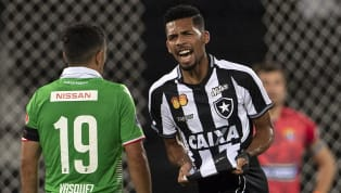 When Barcelona snap up aprodigious talentfrom Brazil, it's usually something to get veryexcited about. Neymar's arrival in 2013came with a fanfare which...