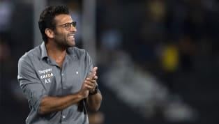 O Botafogo segue se movimentando bastante no mercado da bola em busca reforços visando o início do Campeonato Carioca nesse primeiro semestre. O treinador...