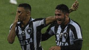 Depois de vencer por 1 a 0 (gol de Erik, no apagar das luzes) no Nilton Santos, o Botafogo entra em campo na Argentina, na próxima quarta-feira, precisando...