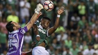 La División Mayor del Fútbol Colombiano ya programó los partidos correspondientes a la Fecha 18 de la Liga Águila, que serán disputados entre el 27 y el 28 de...