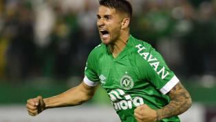 Chapecoense e Avaí representam Santa Catarina na Série A do Campeonato Brasileiro e, neste domingo, disputam o clássico estadual válido pela 15ª rodada da...