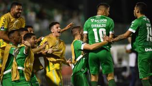 Não é segredo para ninguém que o futebol é a paixão dos brasileiros e, por isso, os torcedores são imensos colaboradores de seus clubes, seja assinando...