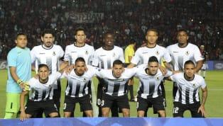 Informaciones muy confusas salen de Venezuela referentes al Club Zamora, próximorival del Ciclónpor la jornada 2 de laCopa Libertadores. Algunas fuentes...