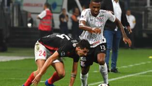 Os bastidores do mercado da bola do futebol brasileiro seguem agitados neste mês de fevereiro. Em busca de reforços para qualificar seus grupos após cerca de...